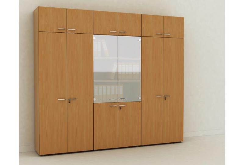 armoires 2898