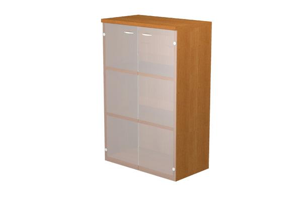 I nostri mobili contenitori da ufficio artexport