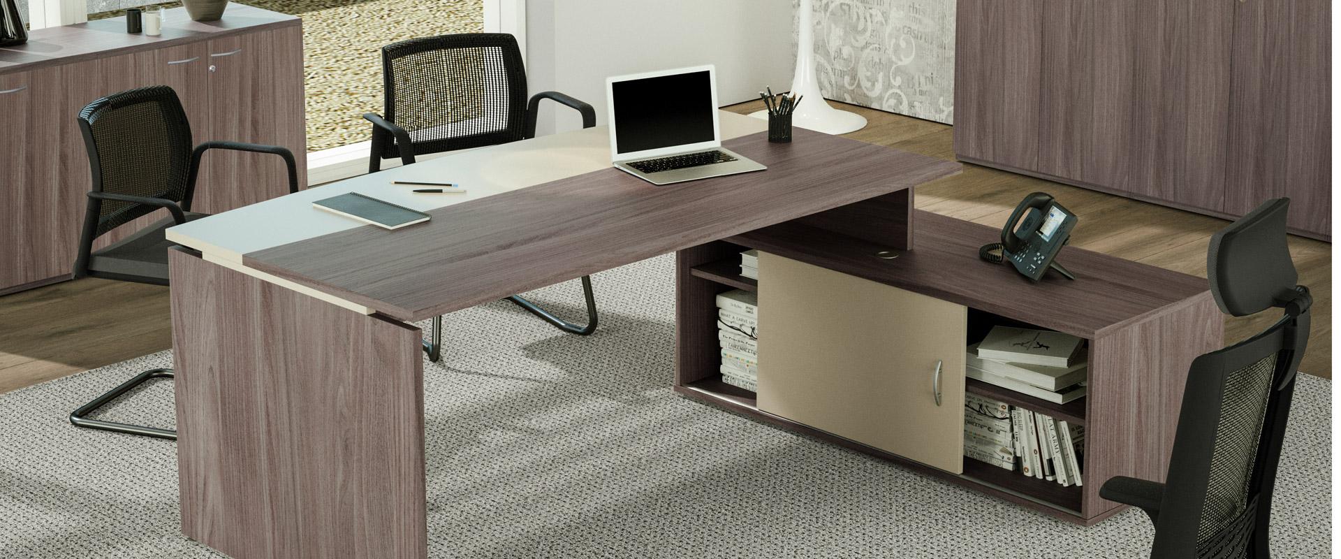 Artexport produzione mobili per ufficio librerie for Produzione mobili ufficio