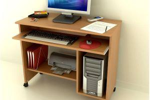 Artexport - Produzione mobili per ufficio, librerie, portacomputer