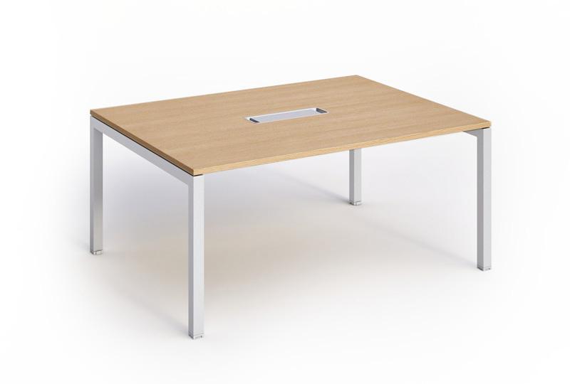 Bancone Reception Per Ufficio : Artexport produzione mobili per ufficio librerie portacomputer