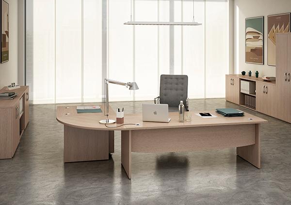 Mobili Ufficio Toscana.Artexport Produzione Mobili Per Ufficio Librerie