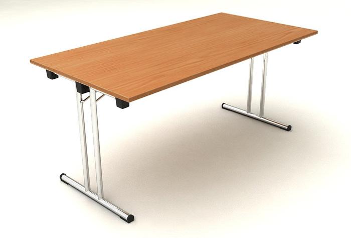Tavoli Pieghevoli Per Ufficio.Tavoli Pieghevoli Fold Artexport
