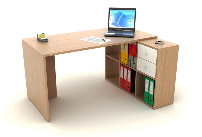 home office 2767